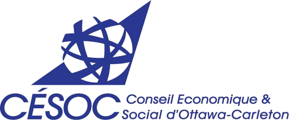 Economic and Social Council of Ottawa-Carleton